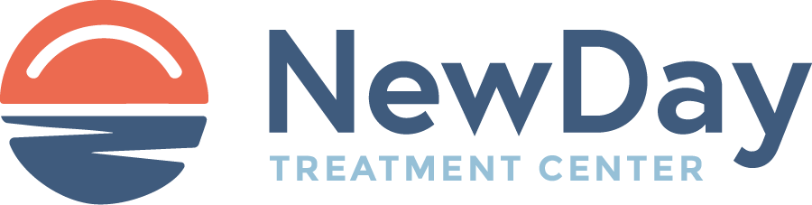 The NewDay Center - Renewing Hope. Restoring Health